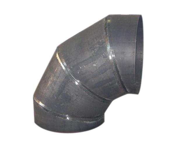 Отвод крутоизогнутый 60 гр ОСТ 34-10-752-97